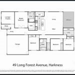 49 Long Forest Avenue, Harkness